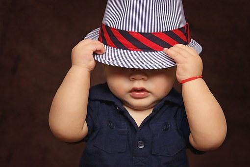 Articles pour enfants et bébés en promotion tous les jours