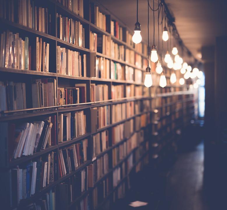 Comment retrouver la bibliothèque la plus proche de vous ?